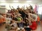 Escuela  animación Juvenil YMCA en Toledo